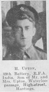 Upton, H