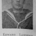Edward Lawrence Dawson