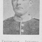 Frederick Jempson