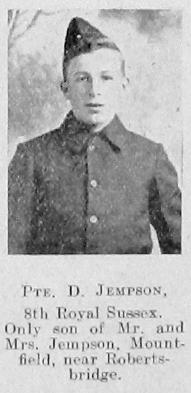 Jempson, D