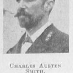 Charles Austin Smith