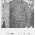 Alfred Breeds