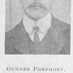 William Pomphrey