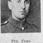 Fred Richardson