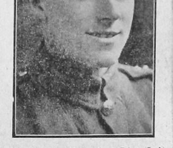 Eric John Harding