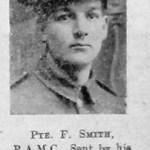 F Smith
