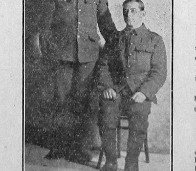 Pattimore and Cowley