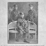 Stonham, Mogg & Morris
