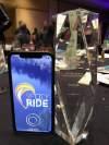 Award-Spotyride-wwa
