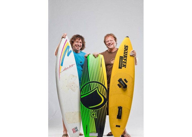 histoire-wakeboard-innovation
