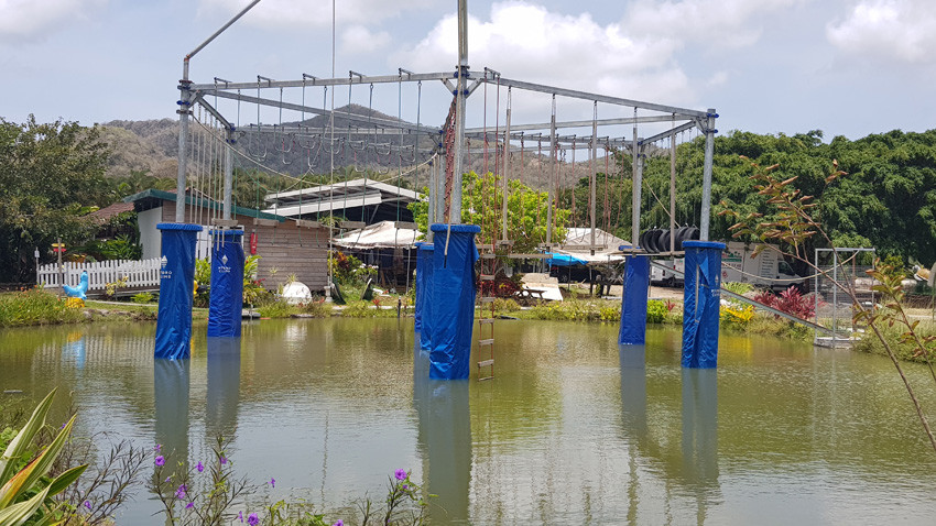 martinique-wakepark-4-WWA-France