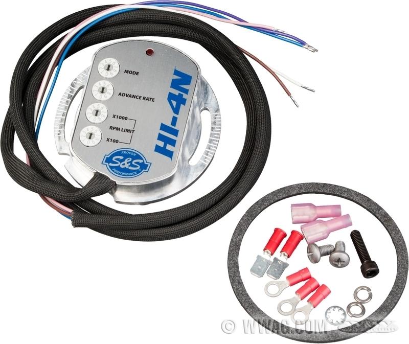 107240?resize=665%2C559 crane hi 6r wiring harness diagram crane ignition hi 6 on a evo 6 crane hi 6 wiring diagram at gsmx.co