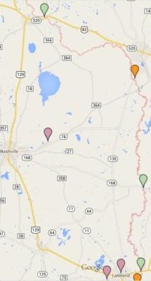 376x698 North ARWT, in Wwals art map, by John S. Quarterman, for WWALS.net, 11 October 2014
