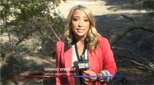 300x167 Winnie Wright of WCTV, in GWC Dirty Dozen Sabal Trail on WCTV, by John S. Quarterman, for WWALS.net, 26 November 2014