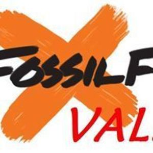Fossil Free Valdosta, in Earth Day by S.A.V.E., by John S. Quarterman, for WWALS.net, 25 April 2015