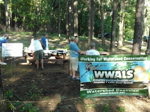 300x225 Registration, in BIG Little River Paddle Race, by John S. Quarterman, for WWALS.net, 16 May 2015