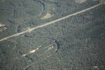 Spook Bridge, Brooks County HDD 30.7898350, -83.4516640