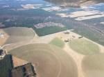 Am. Dairy Co., Santa Fe River, Sabal Trail HDD, Suwannee River, 29.8984410, -82.8402180
