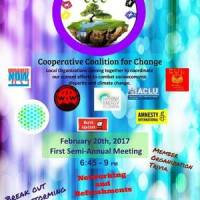 Cooperative Coalition for Change in Winter Park, Florida