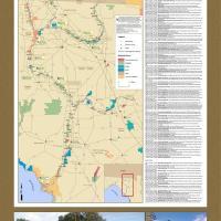 Suwannee River Wilderness Trail (SRWT)