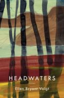 EBV Headwaters