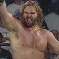 Remember When 'Hacksaw' Jim Duggan was the WCW U.S. Champion?