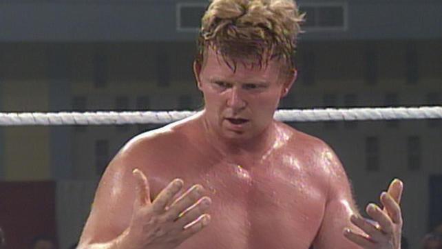 Image result for bob backlund 1994