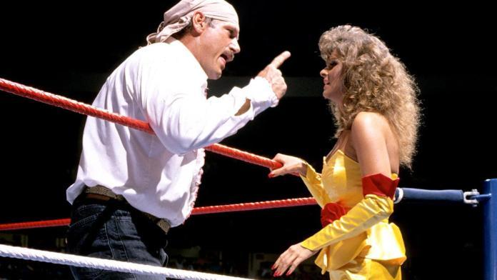 The Divas of SummerSlam 88 : photos | WWE
