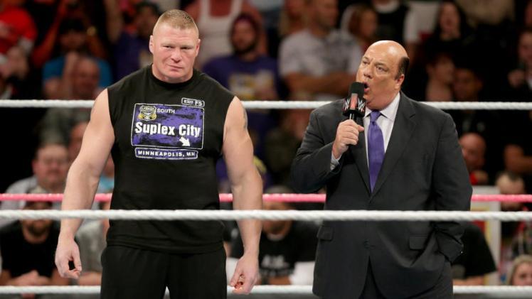 WWE Raw recap: Dana Brooke is underrated, Kevin Owens is struggling