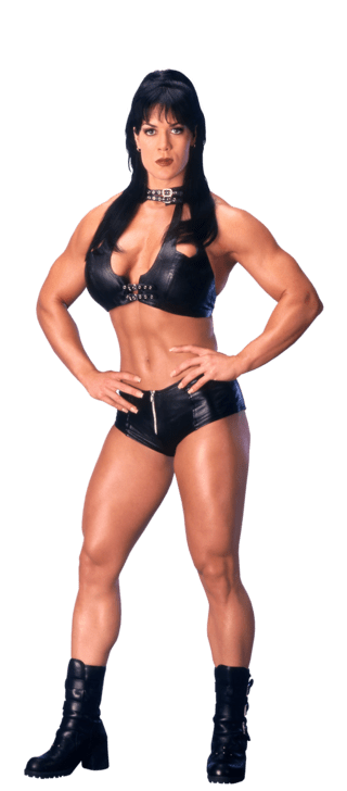 Image result for chyna