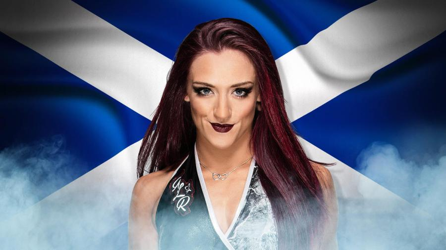 Image result for kay lee ray