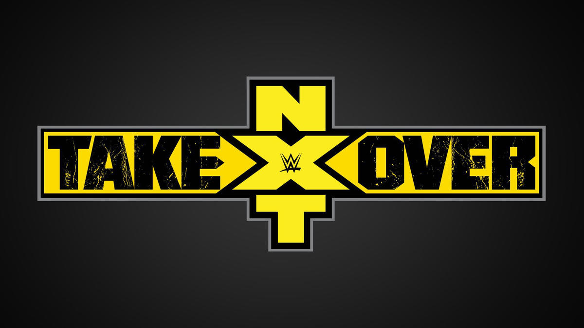 NXT TakeOver set to take place Sunday, Feb. 14