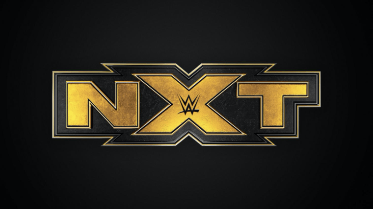 WWE and Sportsnet expand programming agreement to include live NXT broadcasts