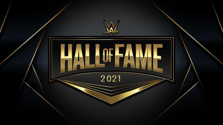 WWE Hall of Fame special to stream April 6 on Peacock