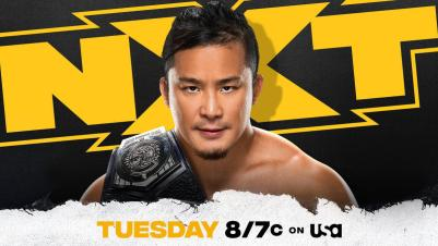 https://i2.wp.com/www.wwe.com/f/styles/talent_champion_xl/public/all/2021/04/20210419_NXT_Match_Kushida_FC_Date--93a543c70e34f3335ce58c2402eab2da.jpg?resize=401%2C226&ssl=1