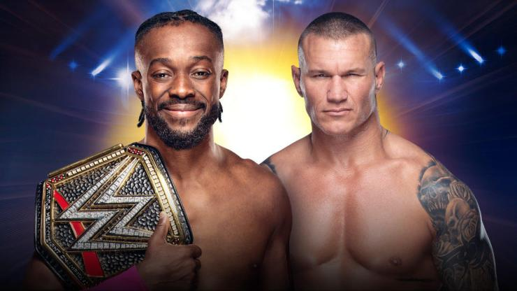 WWE Clash of Champions 2019 preview and predictions