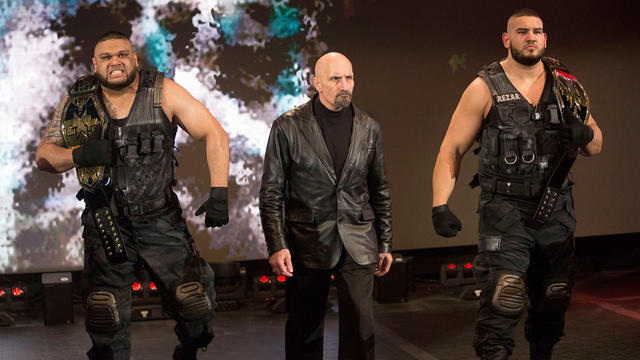Image result for authors of pain nxt