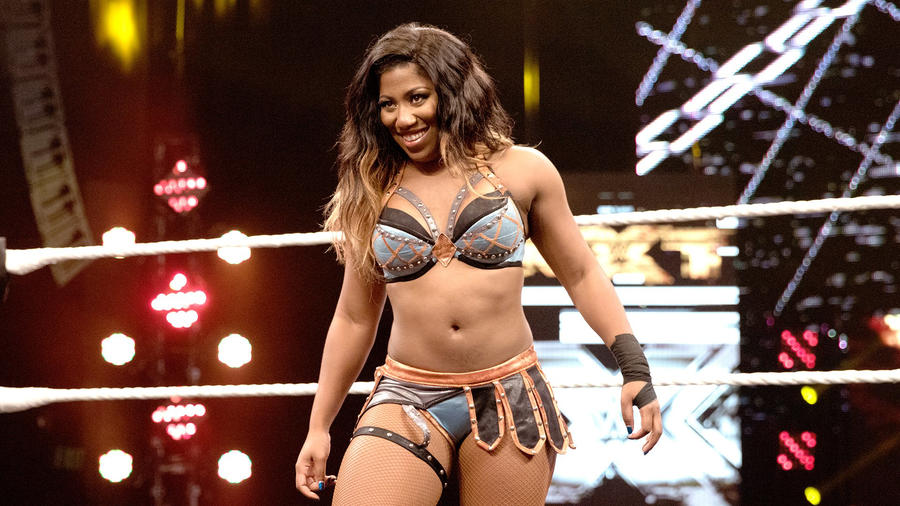 Image result for ember moon