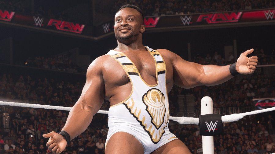 Image result for big e wwe