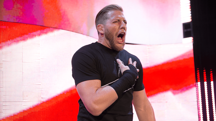 https://i2.wp.com/www.wwe.com/f/styles/wwe_large/public/rd-talent/Bio/Jack_Swagger_bio.png