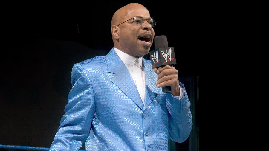 Image result for teddy long