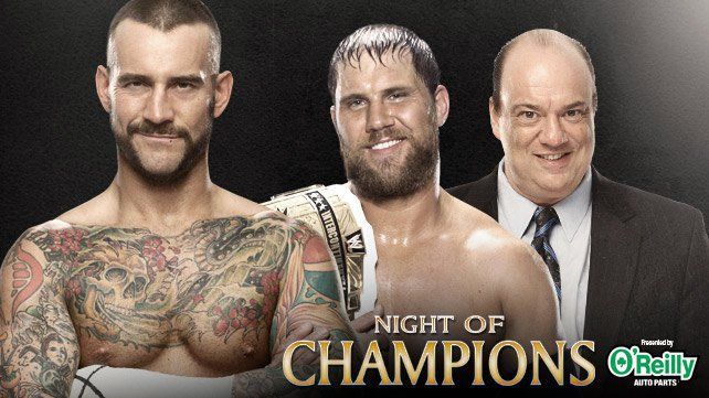 https://i2.wp.com/www.wwe.com/f/wysiwyg/image/2013/08/NightofChampions/20130826_LIGHT_NOC_Punk_Axel_Heyman_C.jpg