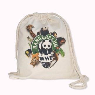 Zak WWF-Rangerclub