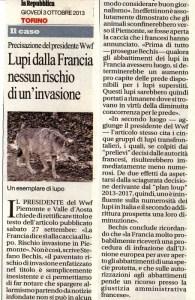 risposta_repubblica_3-10-2013