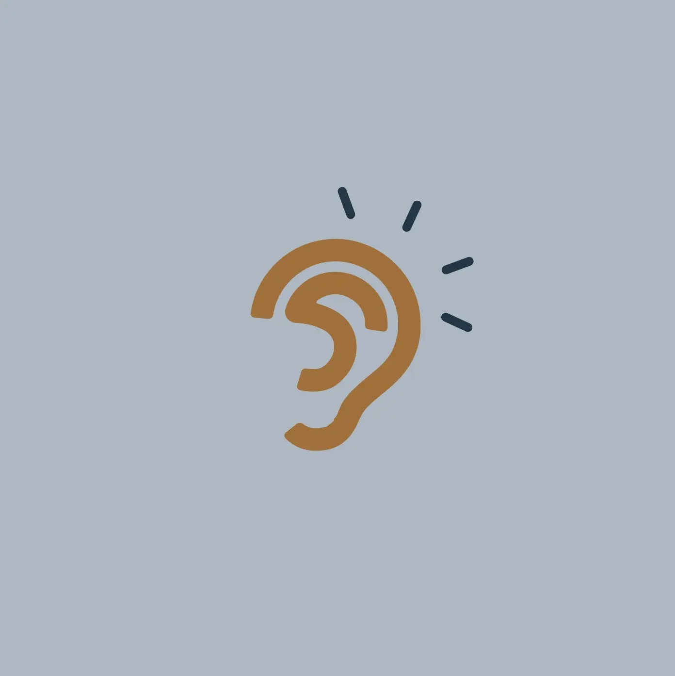 Improve Your Active Listening Skills In 5 Steps World