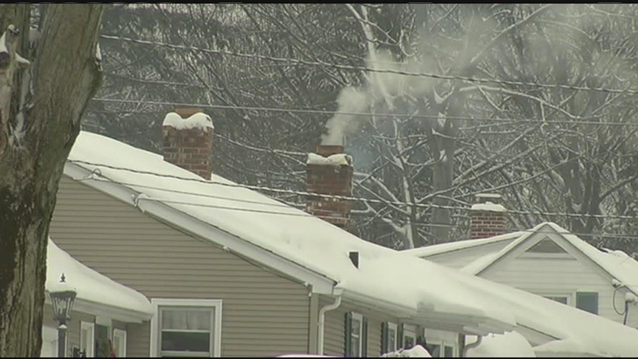 roof snow_156258