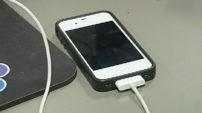 smartphone battery_143024