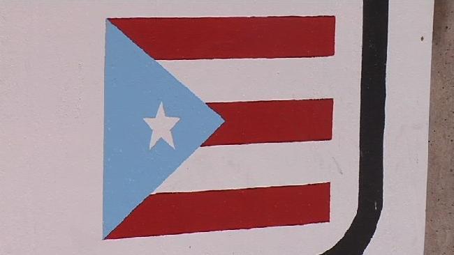 puerto rico economy problems_214408