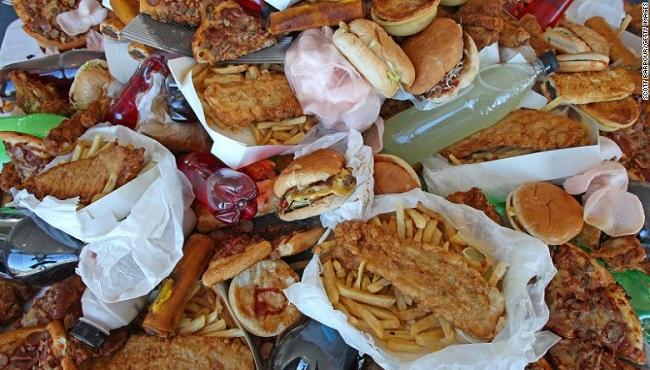 junk food_226834