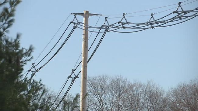 Electric Utility Rates_190529
